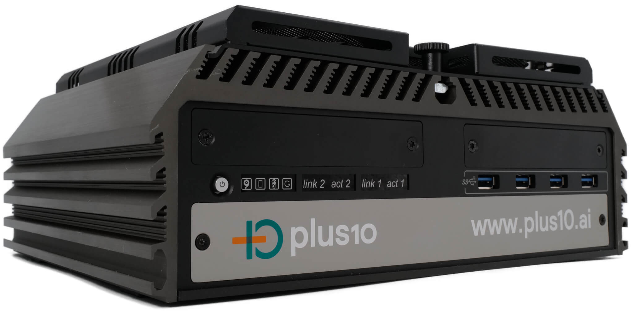 industrie_pc_data_collector_plus10